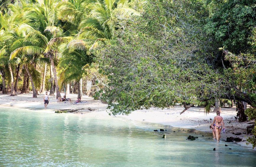 playa Ixtapa